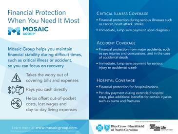 Health Care | Blue Cross Blue Shield North Carolina