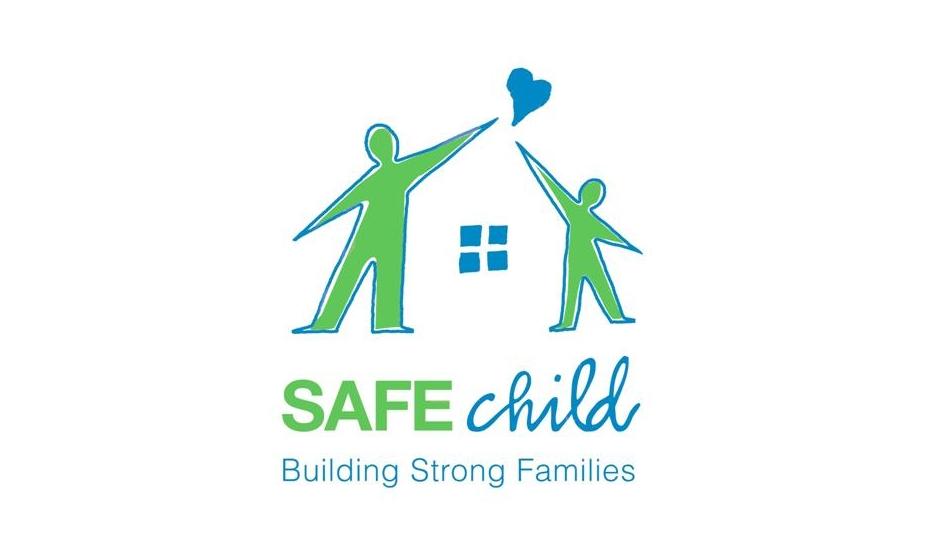 SAFEchild Logo