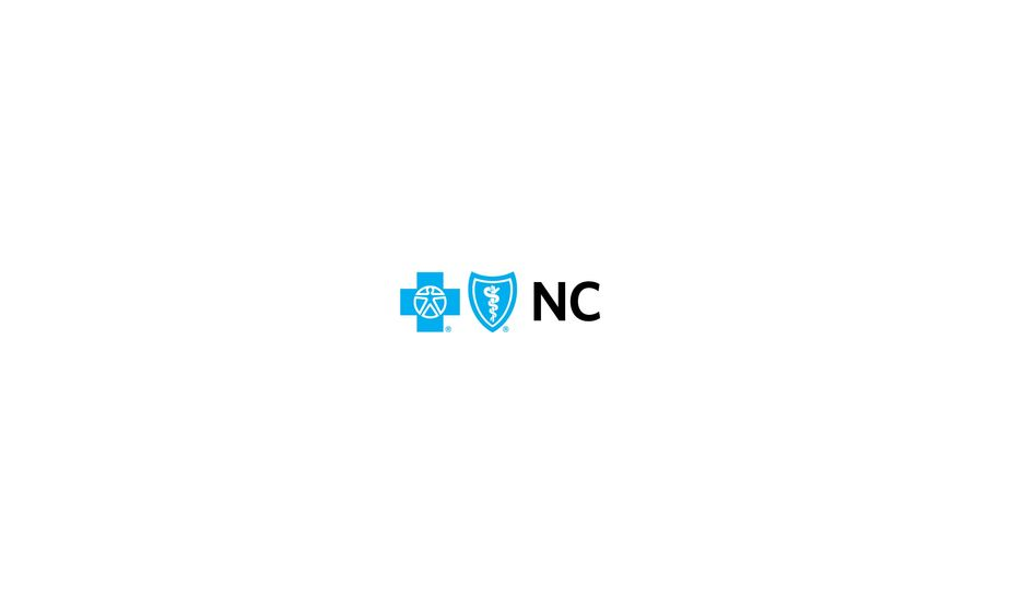 Blue Cross NC and NC State Team up on Online Program to Help Members Stop Type 2 Diabetes Before it Starts