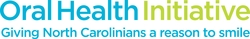 BCBSNC Oral Health logo