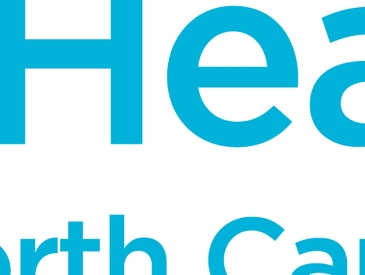 Oral Health Initiative Sparks Solutions for Healthier Smiles in North Carolina
