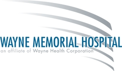 Wayne Memorial Hospital, BCBSNC to resume negotiations