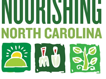 Nourishing North Carolina