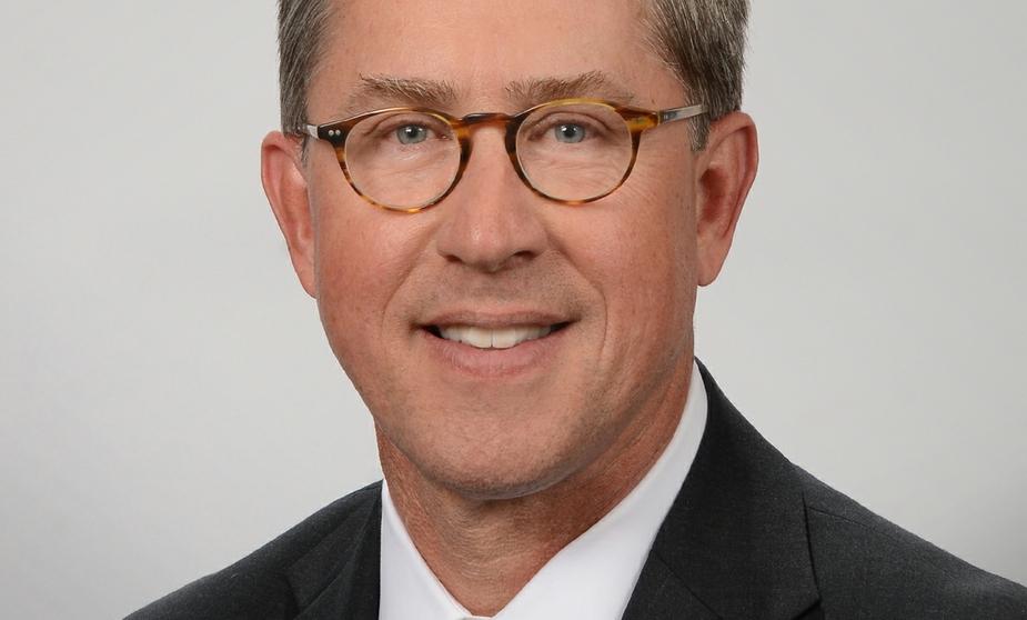 John D. Kimberly