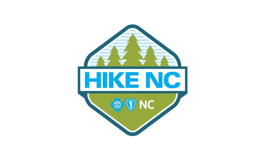 HikeNClogorevisedCMYK