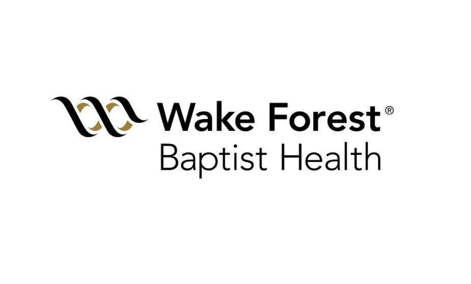 Wake Forest Baptist