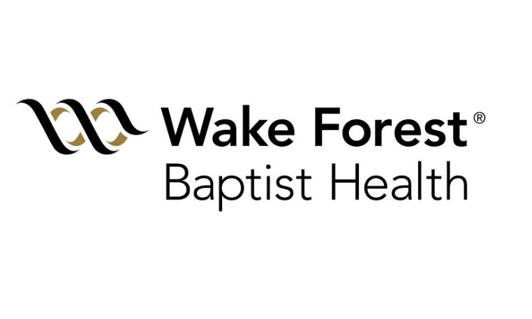 Blue Cross NC, Wake Forest Baptist Health Announce Agreement to Lower ACA Rates by up to 15% for Small Businesses
