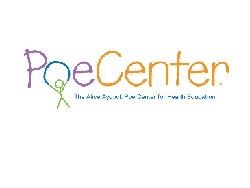 State-of-the-Art Substance Use Prevention Theater Opens  for Schools & Organizations