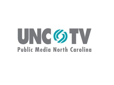 Blue Cross and Blue Shield of North Carolina partners with UNC-TV to address opioid epidemic