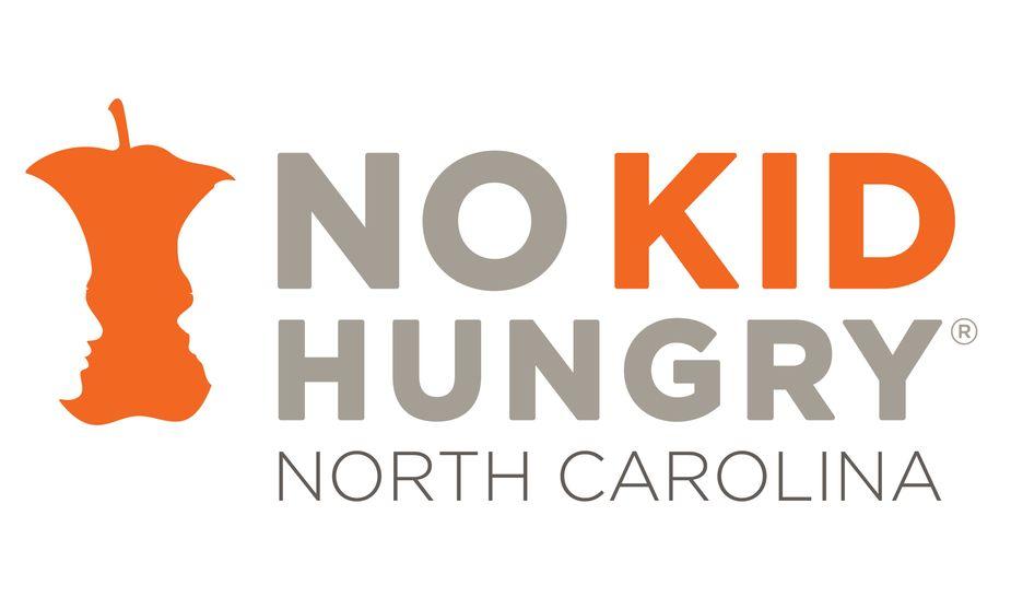 NKH NC logo - v2018