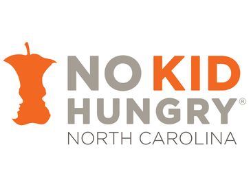 Blue Cross NC and No Kid Hungry collaborate to increase healthy meals for children this back-to-school season