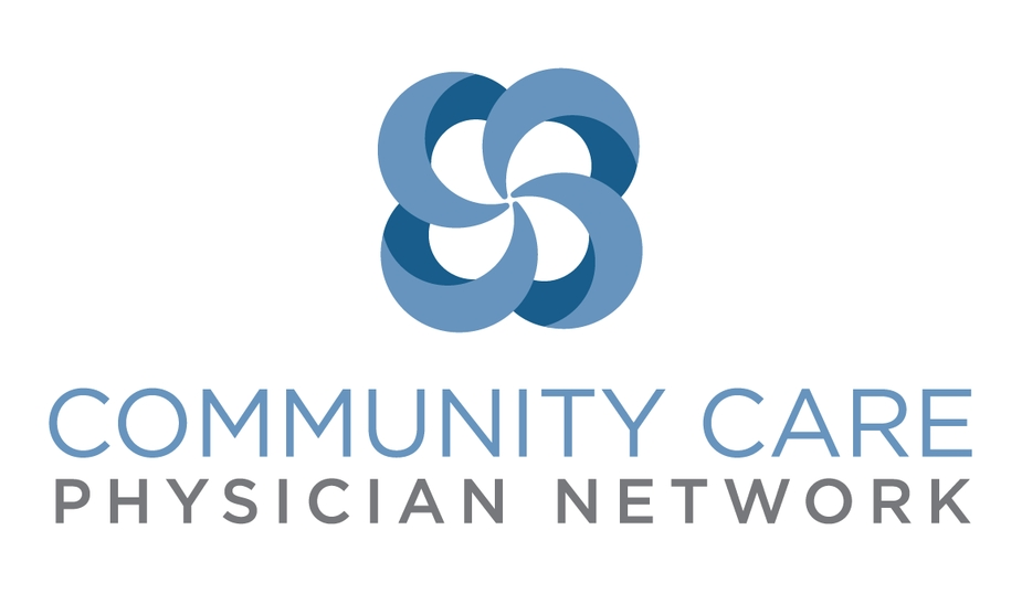 Blue Cross NC Contracts with Community Care Physician