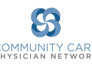 Blue Cross NC Contracts with Community Care Physician Network to Serve North Carolina Medicaid Recipients