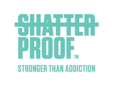 Blue Cross NC Tackles Substance Use Disorders with Investment in Shatterproof Rating System for Addiction Treatment Facilities