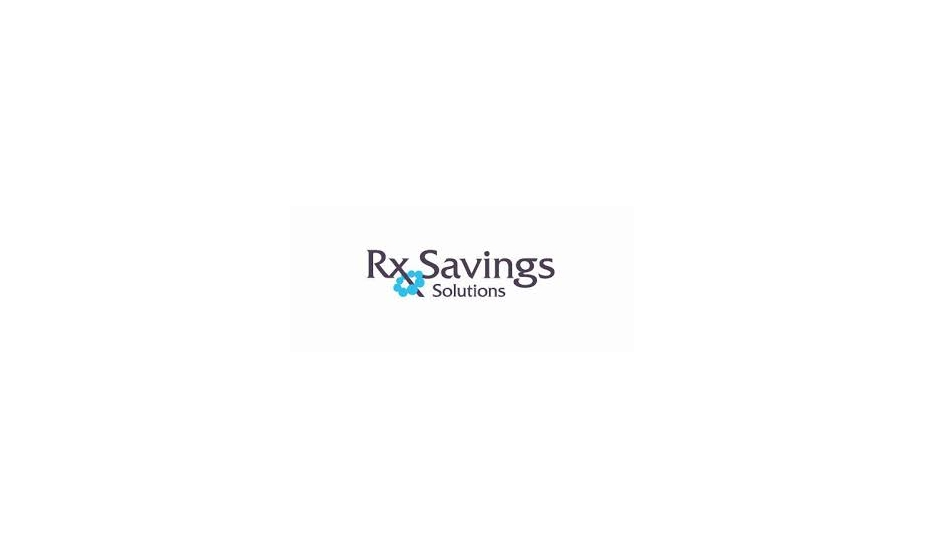 rx savings solutions logo