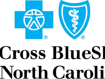 Blue Cross NC Helping to Support Children with Life-Threatening Illness in the Triangle Area