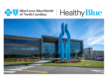 Blue Cross NC's Healthy Blue Plan Enrolls First Members, Launches Statewide Provider Network as Medicaid Managed Care Begins