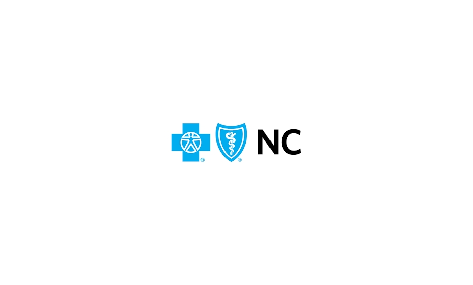 Blue Cross NC Logo _201910291749