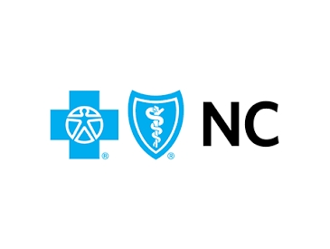 Blue Cross NC to Issue $200 Million in Health and Wellness Retail Cards to Members in October and November