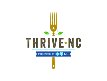 Thrive NC Presented by Blue Cross NC Will Return to Downtown Raleigh in 2020