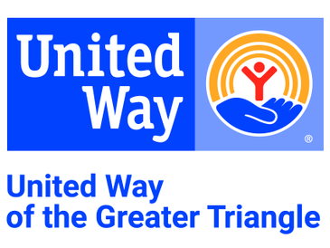 St. Philip's Episcopal Church, The Episcopal Housing Ministry, Blue Cross NC, Duke Energy, and Golden Corral Step Up to Support McDougald Terrace Residents Through United Way of the Greater Triangle's Durham One Fund