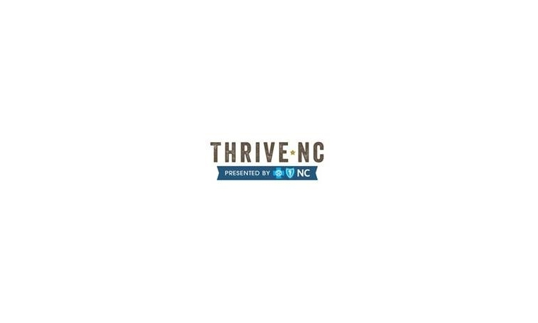 Thrive NC Postponed until 2021; Blue Cross NC Commitment to Food Security Remains