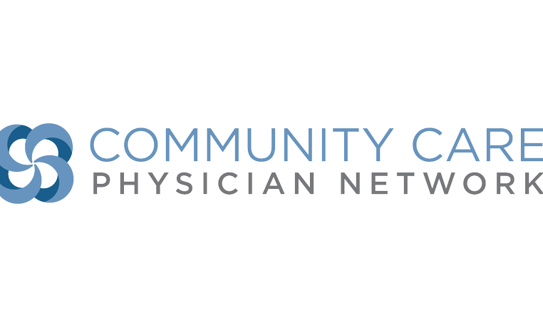 Community Care Physician Network Joins Blue Cross NC's Blue Premier Value-Based Care Program