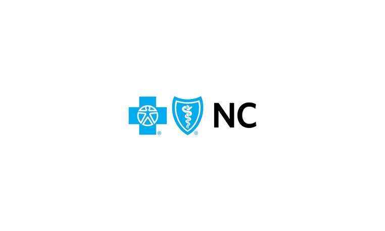 Blue Cross NC's 2020 Financial Results Reflects High Cost of Pandemic, Commitment to Members and Providers