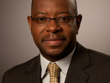 Dr. Tunde Sotunde elected as Blue Cross NC President, CEO