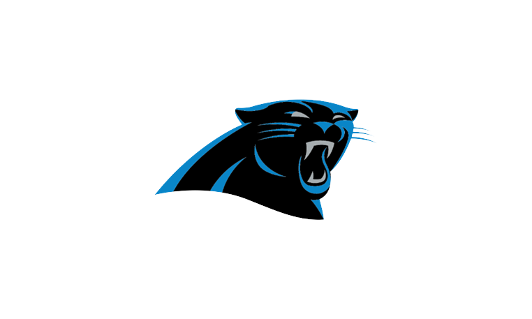 Carolina Panthers and Blue Cross NC work to improve food security in greater Charlotte area with Panthers Neighborhood Kitchen program