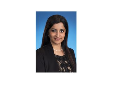 Blue Cross NC medical director, pain management physician appointed to NCMB