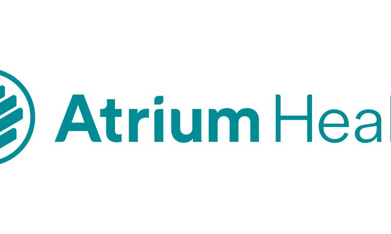 Blue Cross NC, Atrium Health Launching New High Performance Network