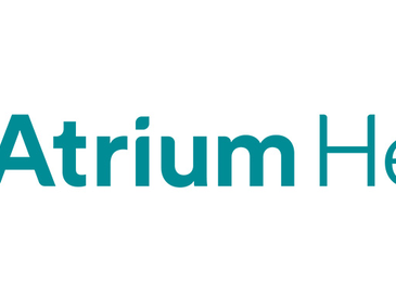 Blue Cross NC, Atrium Health Launching New High Performance Network