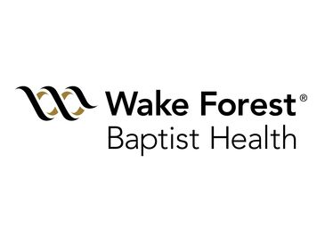 Blue Cross NC, Wake Forest Baptist Health Launching New High Performance Network