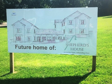 Blue Cross NC Invests $250,000 to Address Homelessness and Affordable Housing in Buncombe, Surry and Surrounding Counties