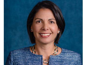 Karla Mizelle