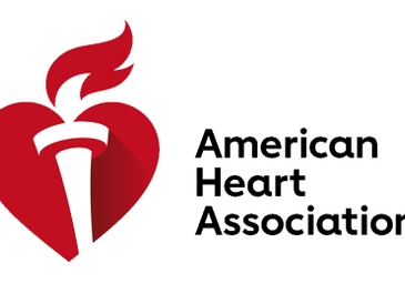 American Heart Association and Blue Cross NC announce 11 community health mini-grant awardees in the Triad to support health equity