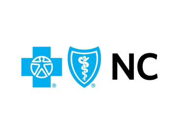 Blue Cross and Blue Shield of North Carolina to Allow Early Prescription Refills for Members Across the State Due to Inclement Weather