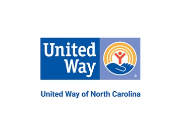 Blue Cross NC Recognized by United Way for Community Impact