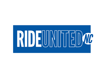 United Way of the Greater Triangle and Lyft Launch RIDE UNITED NC to Help Get Underserved Communities to COVID-19 Vaccine Appointments Statewide