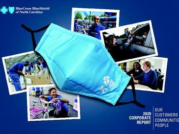 U37634-BCBSNC-2020-CorpReport-SPREADS-LowRes