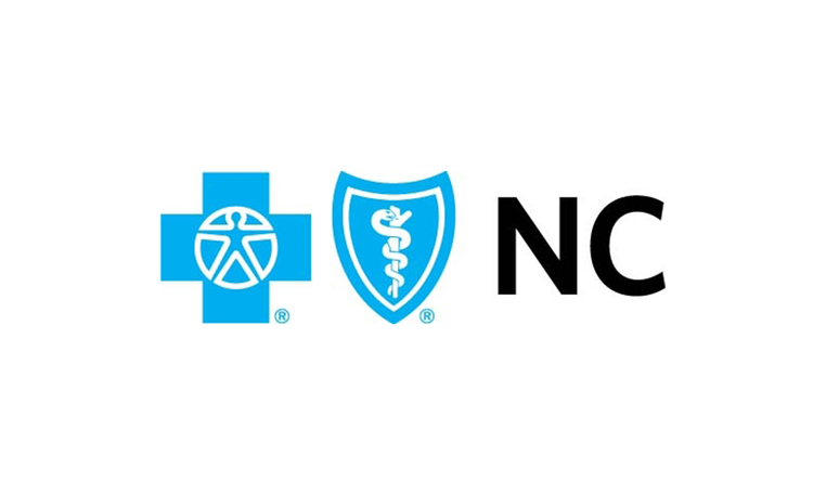 Blue Cross NC Announces New and Innovative Programs to Boost Health Across North Carolina
