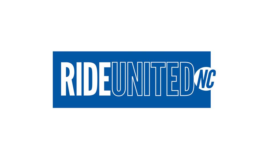 Ride United NC - MC