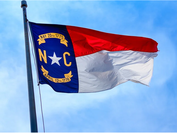 Blue Cross NC takes aim at food insecurity with slew of new pilot programs