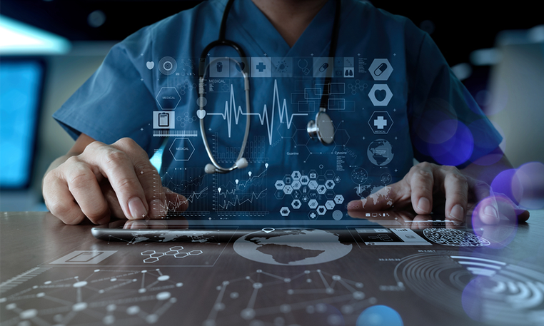 Standardizing Social Determinants of Health Data to Provide Whole-Person Care
