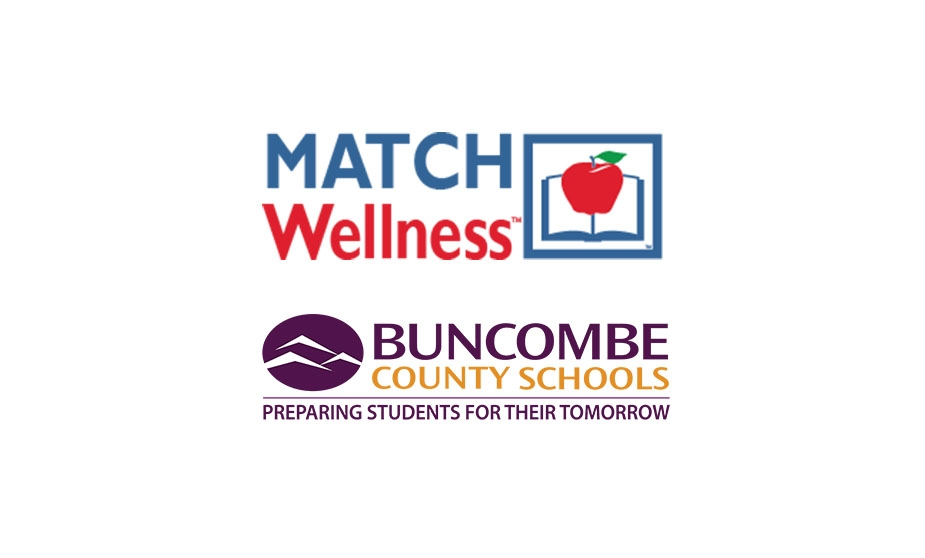 MATCH BCS Logo_MC