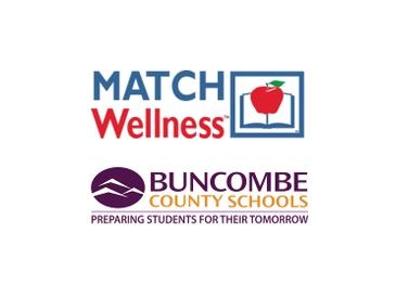 New Wellness Program Comes to Buncombe County Schools