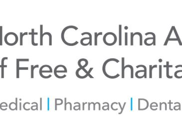 NCAFCC logo