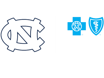 Carolina Athletics, Blue Cross And Blue Shield Of North Carolina Extend Longtime Relationship
