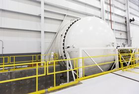Gulfstream_G500 and G600_Autoclave